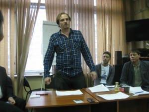 Дмитрий - Золотой Век