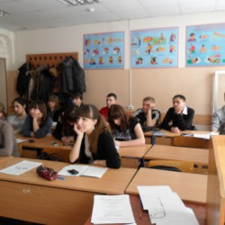 студенты_ЗАБГУ