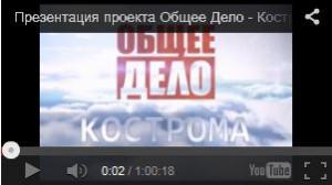 Презентация_Общее_Дело_Кострома