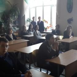 Школа №157 Санкт-петербург