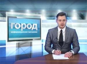 2014-01-31_tv