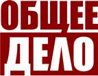 OD_newlogo_U2