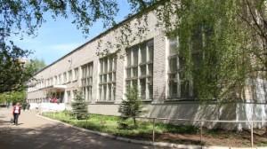 shkola-11
