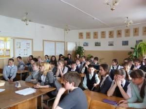 Общее дело село Арлан республика Башкортостан Дмитрий Алешков
