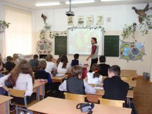 Общее дело Трезвый десант Александр Касс Школа 13 город Кострома