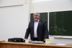 Общее  дело Жданов Костромская государственная сельскохозяйственная академия