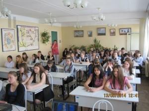 Общее дело школа №16 города Нефтекамска Ильнур Шавалиев