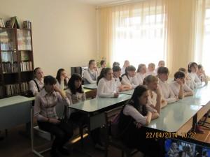 Общее дело Коррекционная школа-интернат 8 направления города Нефтекамска Ильнур Шавалиев