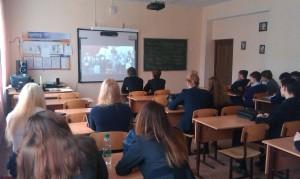 12 ноября Касимов Руслан (2)