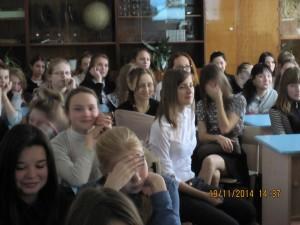 Общее дело в школе №3 города Нефтекамск республики Башкортостан Ильнур Шавалиев