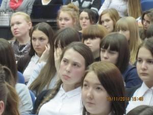 Общее дело в Нефтяном колледже города Нефтекамск республики Башкортостан Ильнур Шавалиев