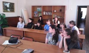 Общее дело в Волжский детский дом города Волжский Волгоградской области