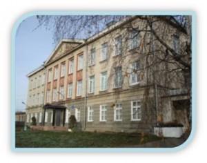 школа 9_2013_ г