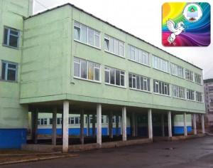 МАОУ СОШ №7 г.Чайковский