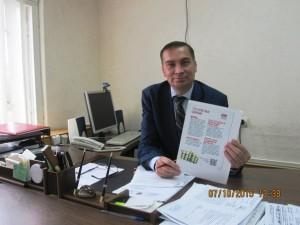 Общее дело на заседании комиссии по делам несовершеннолетних города Агидель республики Башкортостан