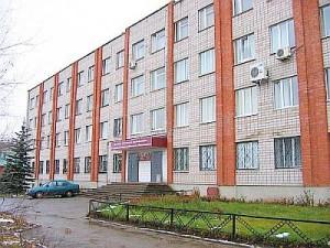 институт развития образования ижевск