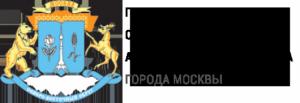 svao.mos.ru