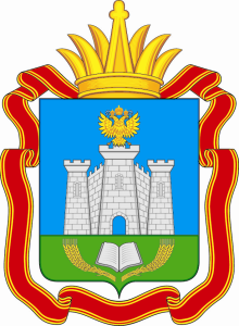 Coat_of_arms_of_Oryol_oblast2012