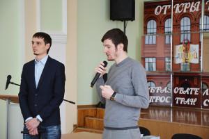 Информационное агенство «Бел.ru» рассказало презентации проекта «Здоровая Россия — Общее дело»