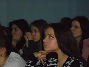 ИАТ Ижевск 04.02.16.