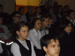 сош 85 Ижевск 03.02.16