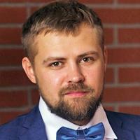 Амельченко Геннадий Андреевич