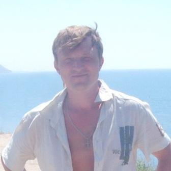 Андрей Юрьевич Тараканов