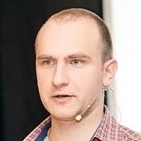 Варнавский Владимир Николаевич