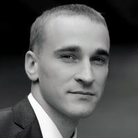 Емельянов Сергей Михайлович