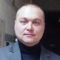 Куянов Павел Николаевич