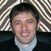 Лотарев Руслан Анатольевич