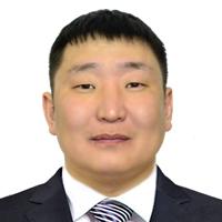 Михайлов Денис Герасимович