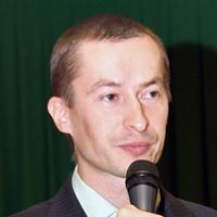 Фамутдинов Ринат Зиганурович