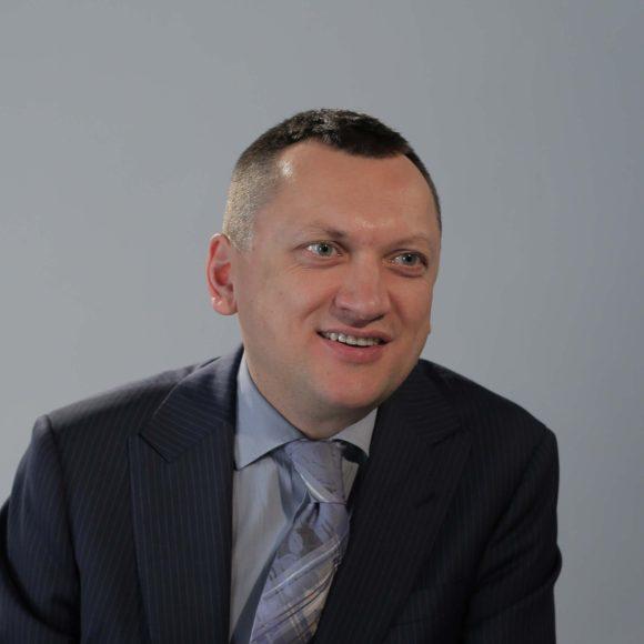 Чагаев Дмитрий Владимирович