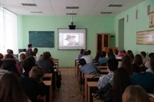 Общее дело Нижегородской Сельскохозяйственной академии