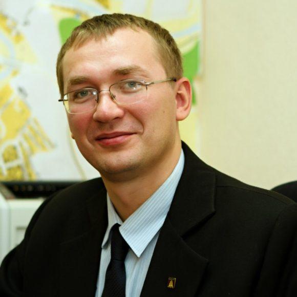 Тельнов Виктор Николаевич