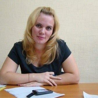 Масенкина Наталья Александровна