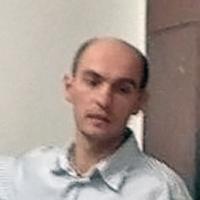 Журавлев Евгений