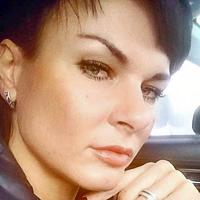 Татьяна Бакланова