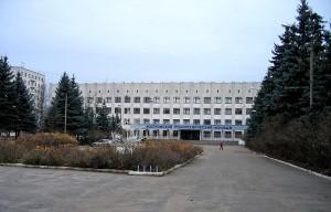 Kostroma-foto