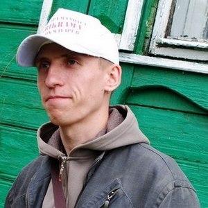 Таловиков Александр Сергеевич