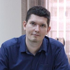 Капитонов Алексей Викторович
