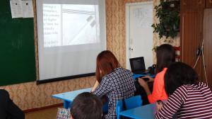 Соболевская ООШ» Валуйского района Белгородской области