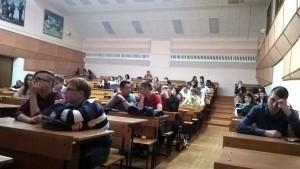 Общее дело в городе Волжский Волгоградской области