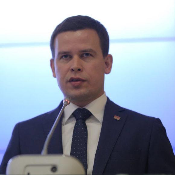 Варламов Леонид Геннадьевич