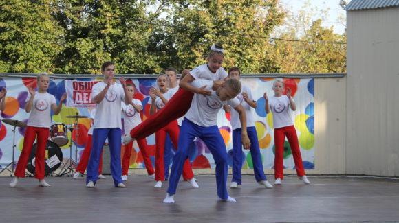 В Орловской области прошел комплекс мероприятий, посвященных Дню Трезвости