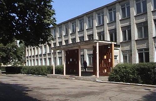 Общее дело в школе №19 Псковской области