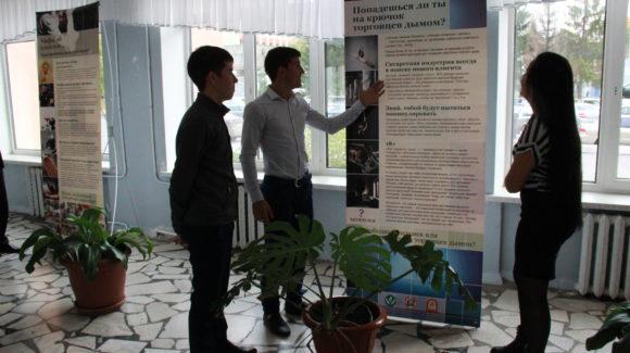 Общее дело в Республике Татарстан. Отчет за сентябрь 2016 г.