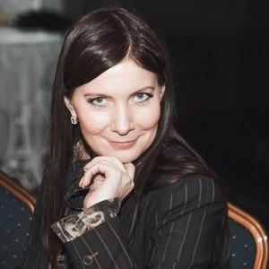 Бубнова Нина Владимировна
