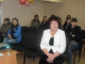 Реализация проекта «Здоровая Россия – Общее дело» в Забайкальском крае